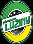 logo znacky piva Luziny logo piva Luziny